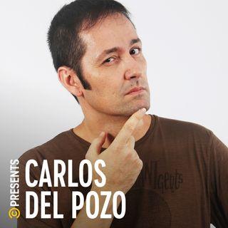 Carlos del Pozo - Las cosas como son