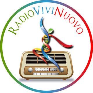 RadioViviNuovo: Presentazione