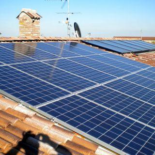 Tutto Qui - lunedì 29 ottobre - Comunità energetiche in Piemonte, i primi passi