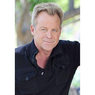 EPISODE 94 TAKE 2 RADIO SOAPS IN REVIEW WITH SPECIAL GUEST ACTOR KIN SHRINER