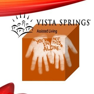 vista-springs-talking-with-ed-from-enhanced-rehab 1-9-19