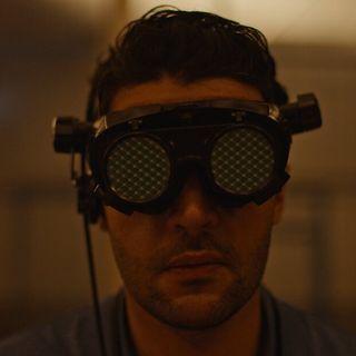 POSSESSOR Interview: Brandon Cronenberg On His Mind-Bending Spy Film
