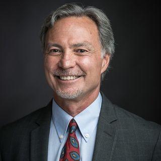 Financial Predictability, Economic Disarray, & Guest John Rubino