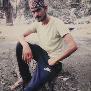 Fardu Himachali Anil
