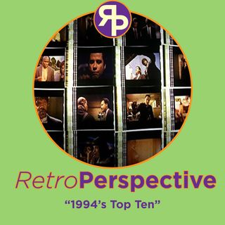 1994's Top Ten