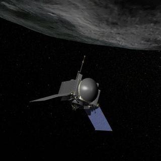 446-Asteroid Homestead