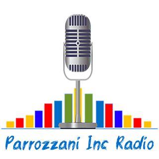 Parrozzani Inc Radio