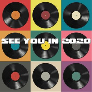 1362 - Championship Vinyl 4.25 - See you in 2020!