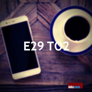 Todo sobre la Mate 20 series, la nueva familia de Huawei