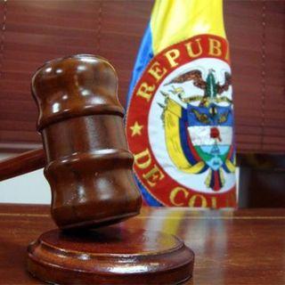 En Derecho: Podcast Jurídico (análisis de sentencias de primera y segunda instancia)