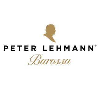 Peter Lehmann - Nigel Westblade