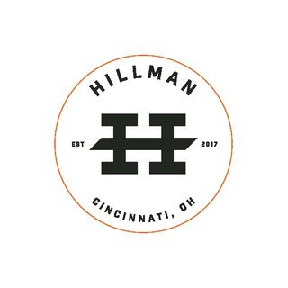 Cincinnati Entrepreneur Rodney Walton Discusses The Hillman Accelerator Program