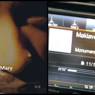"-Kollegah's ""Makiaveli"" VS Tupac's ""Hail Mary""-"