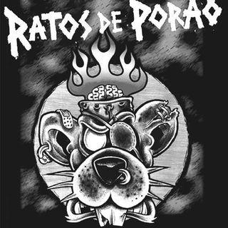 BEST OF ROCK BR voz do Brasil podcast #0411A #RatosDePorao #stayhome #wearamask #washyourhands #Loki #f9 #xbox #redguardian