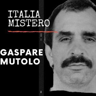 Gaspare Mutolo