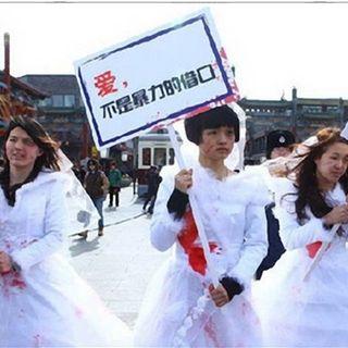 Cina - Rivoluzione di genere?