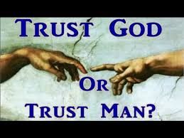 "session 150 ""Trust In God Or Man"""