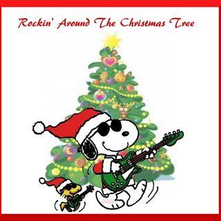 aquela playlist #1135 #christmas #natal #stayhome #wearamask #animaniacs #dot #wakko #yakko #crash4 #supernatural #ps5 #xbox #feartwd #grogu