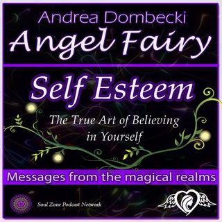 AF: 9 Self-Esteem