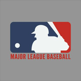 Major League Baseball Stories 6/23/19