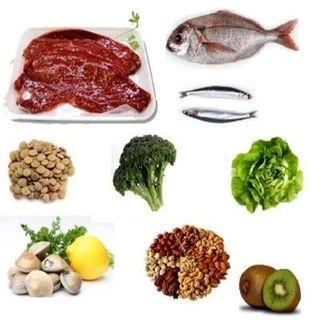 Palestrante Tiago Rocha (Cinco piores e cinco melhores alimentos). Alimentos que MATAM!