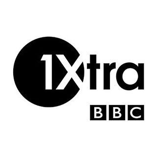 Radio1 extra live in the mix DJ impress 07366596681