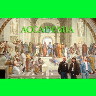 18 - Accademia - Il Pirata - 2017/07/20