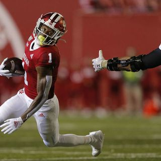 Indiana Football Weekly: Indiana/Purdue preview and Michigan Recap