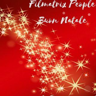 Filmatrix People.....un'amicizia senza fine......