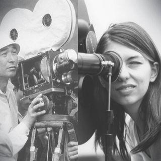 Episodio 11 - Akira Kurosawa frente a Sophia Coppola