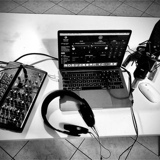 LucaRadioBlog