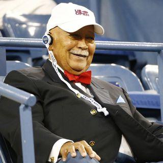 Addio Dinkins, primo sindaco nero di New York