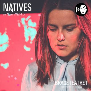 NATIVES (13 år+)
