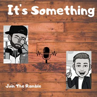 The 0th Ramble