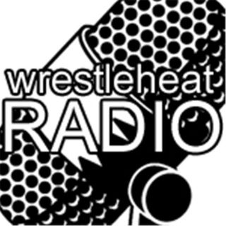 WrestleHeat Radio LIVE! l WWE SmackDown! Live Call-In