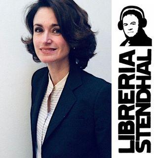 Laurence Badel - Diplomaties européennes