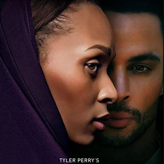 Truths from Tyler Perry's Ruthless - with Spoilers