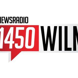 News Radio 1450 WILM (WILM-AM)