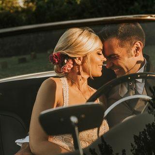 Realizzarsi attraverso il matrimonio: una scelta esclusiva? (TRATTO DA VIDEO)