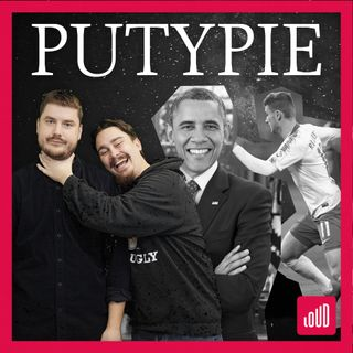 Obama, Sangskriveri & Landskamp