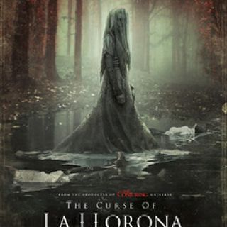 Is The Curse of La Llorona Real? Episode 188 - Dark Skies News And information