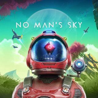 Topal: PodCar - No Man's Sky - Quini 2.0