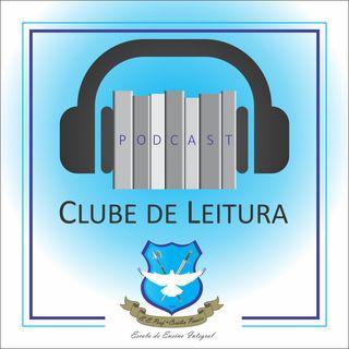 Clube de Leitura