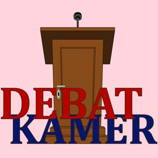 Debatkamer