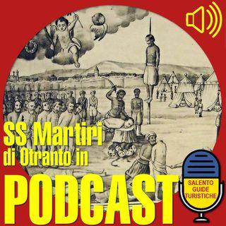 Episodio 015: La Battaglia di Otranto