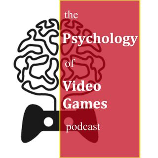 Podcast 46: Collecting Virtual Items