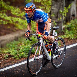 """Ciclismo, Strade Bianche 2017. Damiano Cunego: """"Può essere l'anno di Sagan"""""""