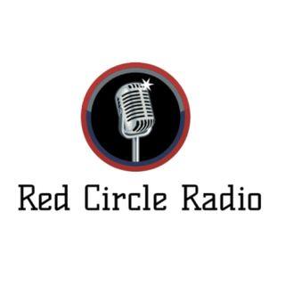 Red Circle Radio