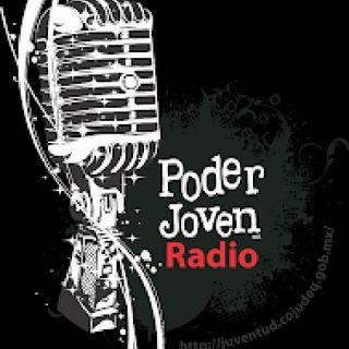 PODER JOVEN RADIO