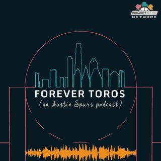 Forever Toros Ep. 9: Gubble Troubles